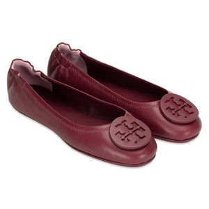 tory burch shiraz minnie travel slippers